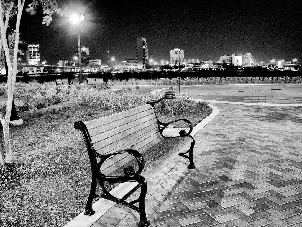 Downtown-2008.jpg